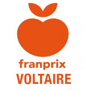 franprix copie
