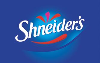 logo-shneider