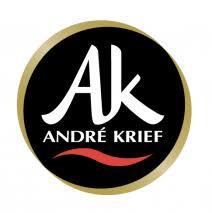 logo-andre-krief